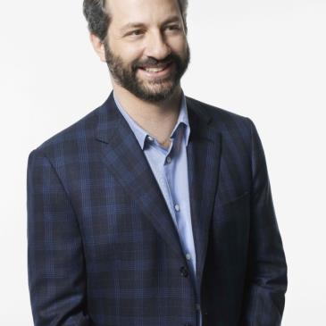 Judd Apatow & Friends - Benefit for the Australian Red Cross-img