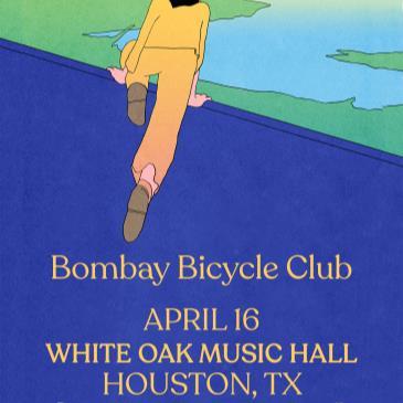 Bombay Bicycle Club-img