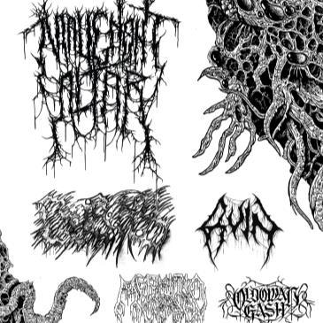 Malignant Altar + Mortal Wound-img