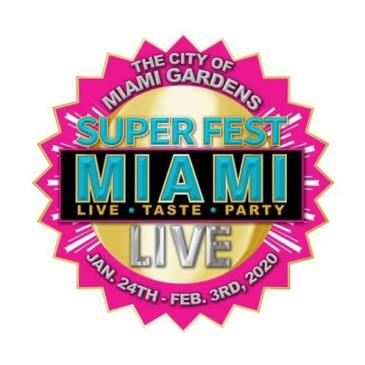 SuperFest Miami Live 2020-img