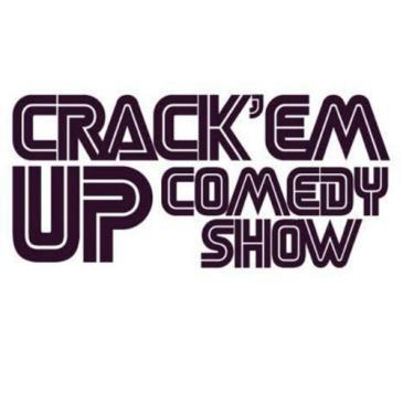 Crack 'Em Up Thursday-img