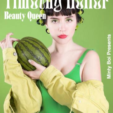 Timothy Heller w/ Beauty Queen at The Factory-img
