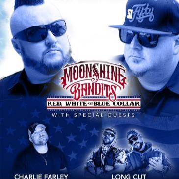 Moonshine Bandits-img