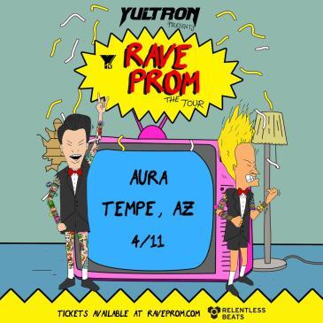 Yultron-img