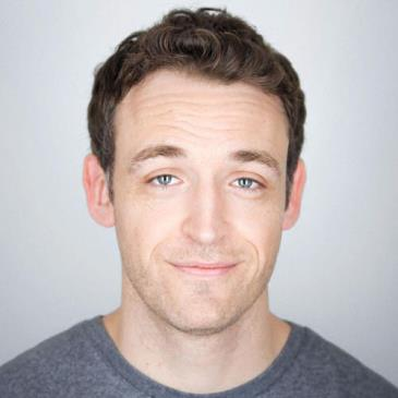 Dan Soder, Mark Normand, Ron Bennington, & More!: Main Image