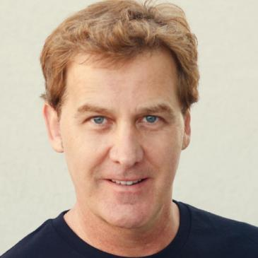 Jim Florentine, Corinne Fisher, Paul Virzi, & More!: Main Image