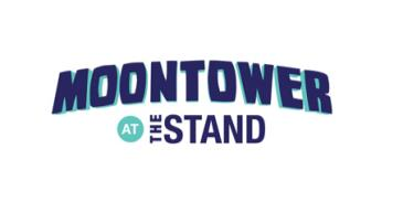 Moontower at The Stand!: Main Image
