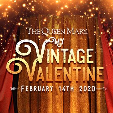 My Vintage Valentine-img