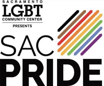SacPride 2020 (Postponed): Main Image