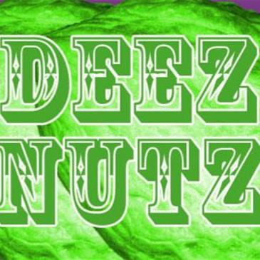 THE BEST OF DEEZ NUTZ!!!-img