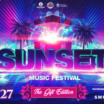 Sunset Music Festival 2020-img