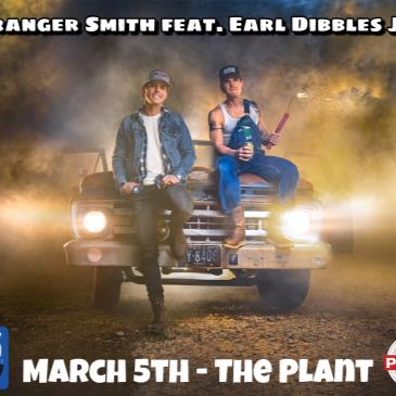 Granger Smith feat. Earl Dibbles Jr.-img