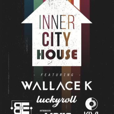 Inner City House (Night Mass)-img