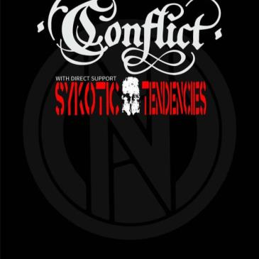 Conflict-img