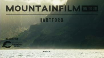 Mountainfilm on Tour – Hartford: Main Image