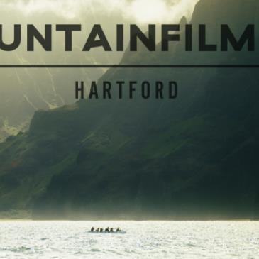 Mountainfilm on Tour – Hartford-img