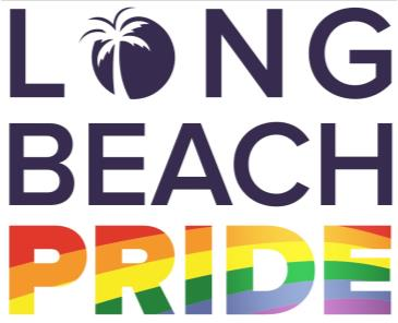 Long Beach Pride 2020 (POSTPONED TBA): Main Image