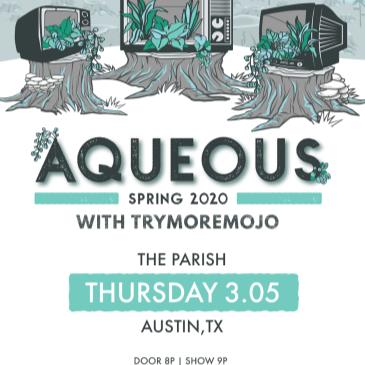 Aqueous with TryMoreMOJO-img