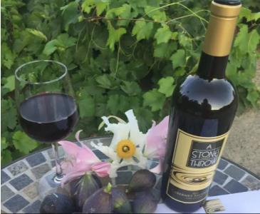 OC Wine & Spirit Fest: