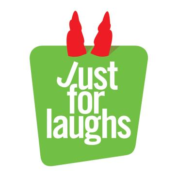 Just For Laughs Talent Showcase!: Main Image