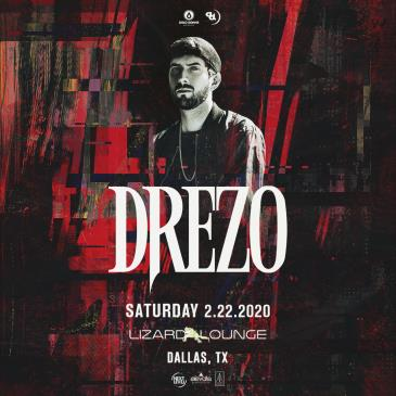 Drezo - DALLAS: Main Image