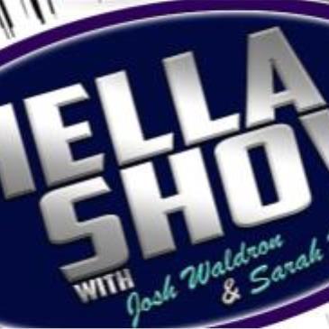 Hella Show-img