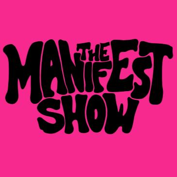 The Manifest Show-img