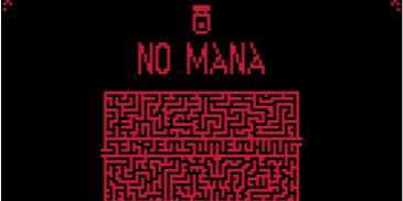No Mana @ Treehouse Miami: Main Image