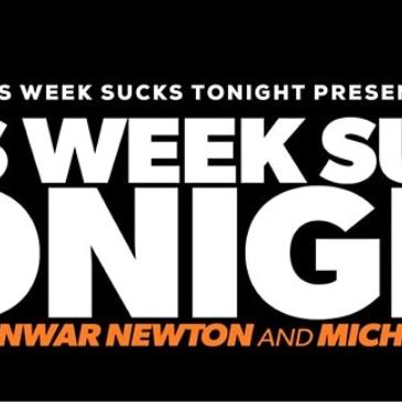 This Week Sucks Tonight-img