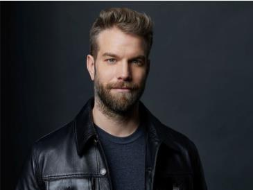 Anthony Jeselnik, Brian Monarch, and Very Special Guests: Main Image