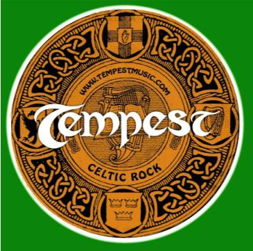 Tempest (postponed): Main Image