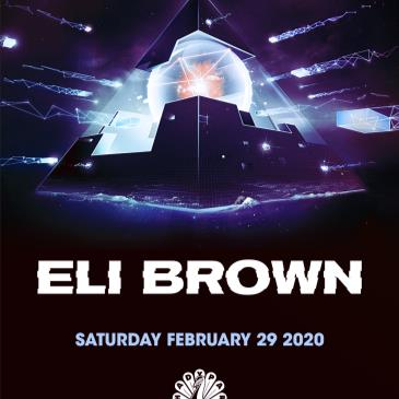 Eli Brown-img