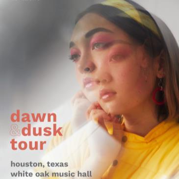 mxmtoon -  dawn & dusk tour-img