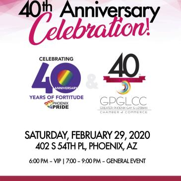 40th Anniversary Celebration-img