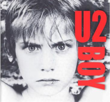 The Shakes + U2Boy (POSTPONED): Main Image