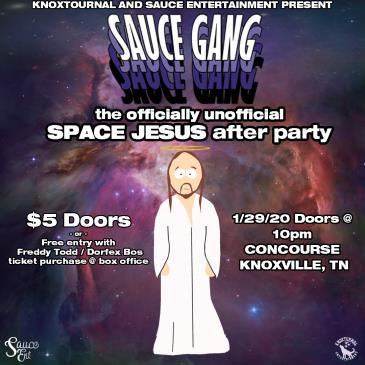 Space Jesus After Party-img