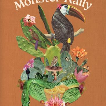 Monster Rally-img