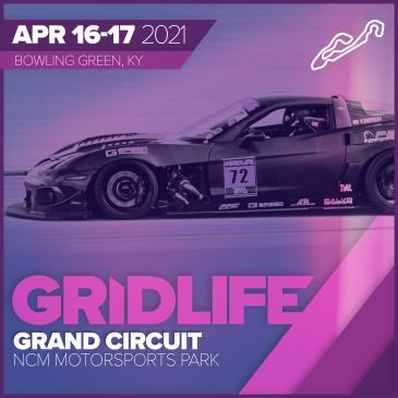 GRIDLIFE Grand Circuit - NCM-img