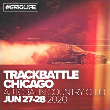 GRIDLIFE Chicago - Round 3-img