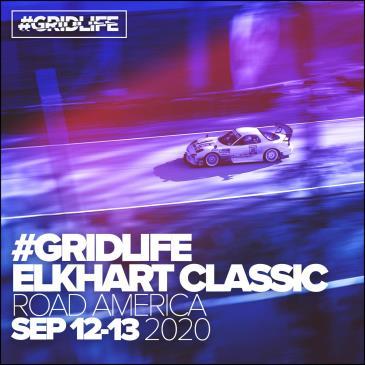 GRIDLIFE Elkhart Classic - Round 6: Main Image