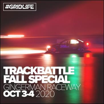 GRIDLIFE Fall Special - Round 7-img