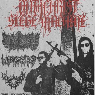 Antichrist Siege Machine(Postponed TBA)-img