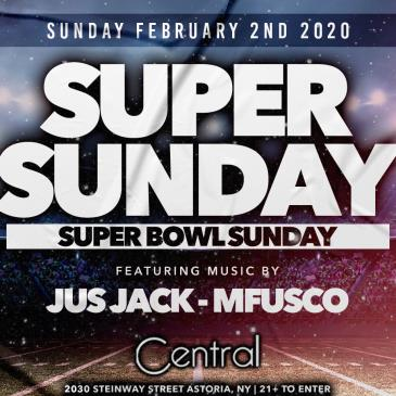 CENTRAL LOUNGE SUPERBOWL PARTY 2020-img