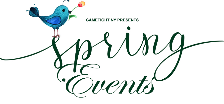 NYC's events spring Event Guide VIP Tickets DJs Clubs Lounges Bars Best events spring parties in NYC, Best events spring events 2020 NYC New York, New York events spring Parties Events, events spring, NYC events spring Parties, New York events spring Parties & Events 2020, events spring Parties in New York NY NYC, events spring NYC, events spring Parties | GametightNY.com