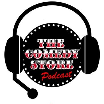 The Comedy Store Podcast 200th Episode with Surprise Guest-img