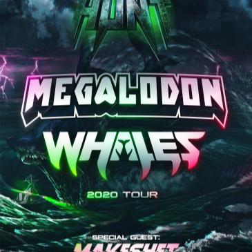 MEGALODON WHALES-img
