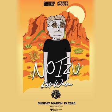 Noizu: Main Image