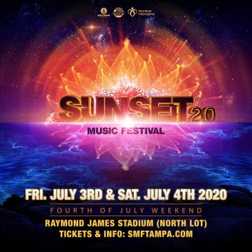 Sunset Music Festival - EXTRAS-img
