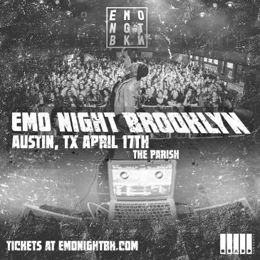 Emo Night Brooklyn-img