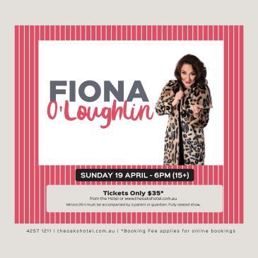 Gap Year - Fiona O'Loughlin-img